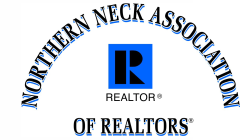 Northern Neck Association of REALTORS